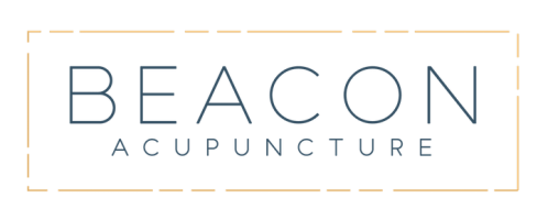Beacon Acupuncture