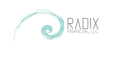 Radix Financial, LLC