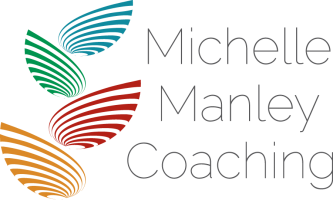 Michelle Manley Coaching