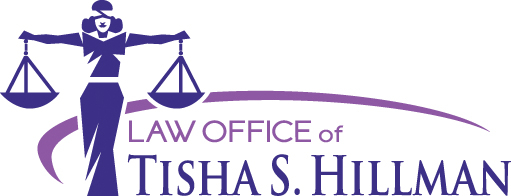The Law Office of Tisha S. Hillman