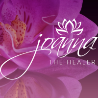 Joanna The Healer - Medium