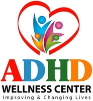 ADHD Wellness Center PLLC