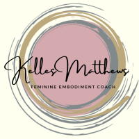 Intuitively Kelles