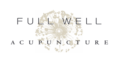 Full Well Acupuncture LLC