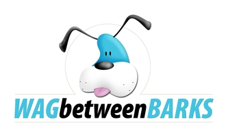 Wag Between Barks