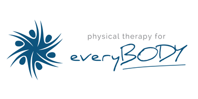 Physical Therapy for EveryBODY