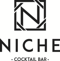 Niche Bar Door-List