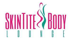 SkinTite Body Sculpting Spa