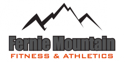 Mountain Fitness, Athletics & Nutrition