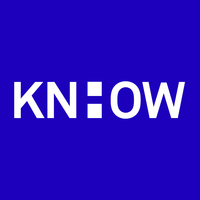 KnowHow Property Finance