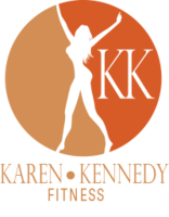 Karen Kennedy, LLC