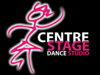 CentreStage Dance Studio
