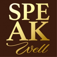 Speak Well - Sessions