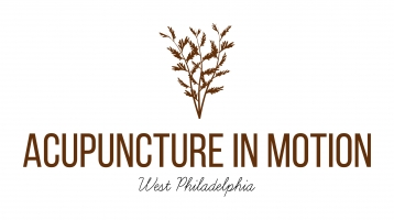Acupuncture In Motion LLC