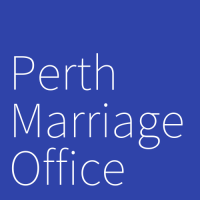Admin [Marriage Office]