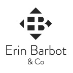 Erin Barbot & Co