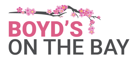 Boyd's on the Bay Spa