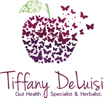 Tiffany DeLuisi, Certified Functional Wellness Practitioner