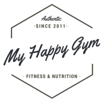 My Happy Gym
