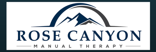 Rose Canyon Manual Therapy