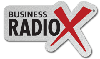 Business Radio X St. Louis