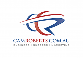 C.A.M. ROBERTS ENTERPRISES PTY LTD