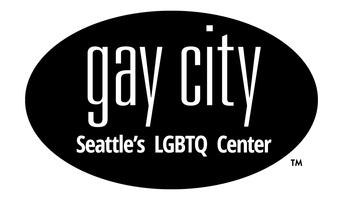 Gay City: Seattle's LGBTQ Center