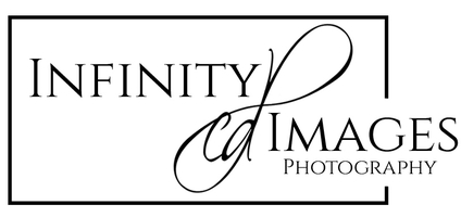 Infinity Images Photography