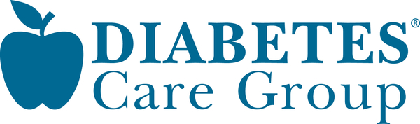 Diabetes Care Group