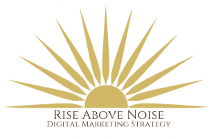 Rise Above Noise