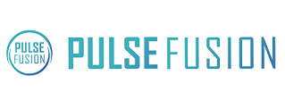 Pulsefusion Pte Ltd