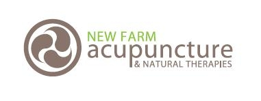 New Farm Acupuncture & Natural Therapies