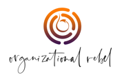 Organizational Rebel®