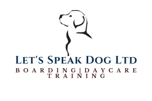 Let's Speak Dog, Ltd
