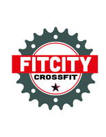 FitCity CrossFit