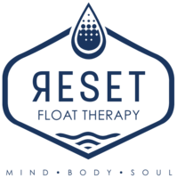 Reset Mind & Body Float Therapy