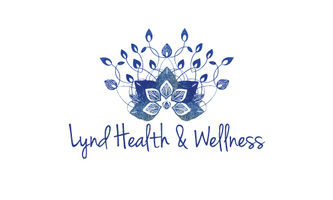 Lynd Health and Wellness
