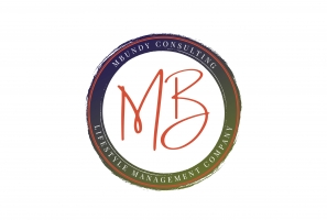 MBundy Consulting, LLC