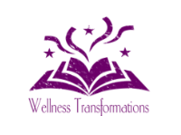Wellness Transformations