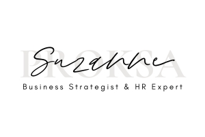Suzanne Proksa | Business Strategist and Coach