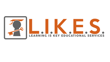 Learning is Key Educational Services