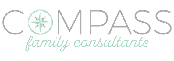Compass Family Consultants