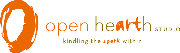Open Hearth Studio