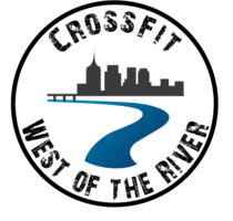 CrossFit West of the River