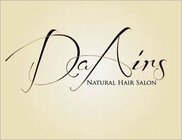 DaAirs Natural Hair Salon Salon