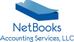 NetBooks Accounting Services