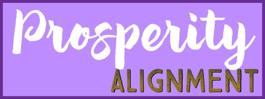 Prosperity Alignment, Inc.