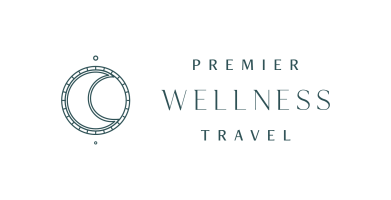 Premier Wellness Travel