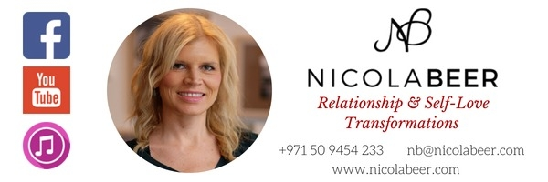 Nicola Beer Consulting