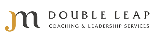 Double Leap e.U., Coaching and Leadership Services